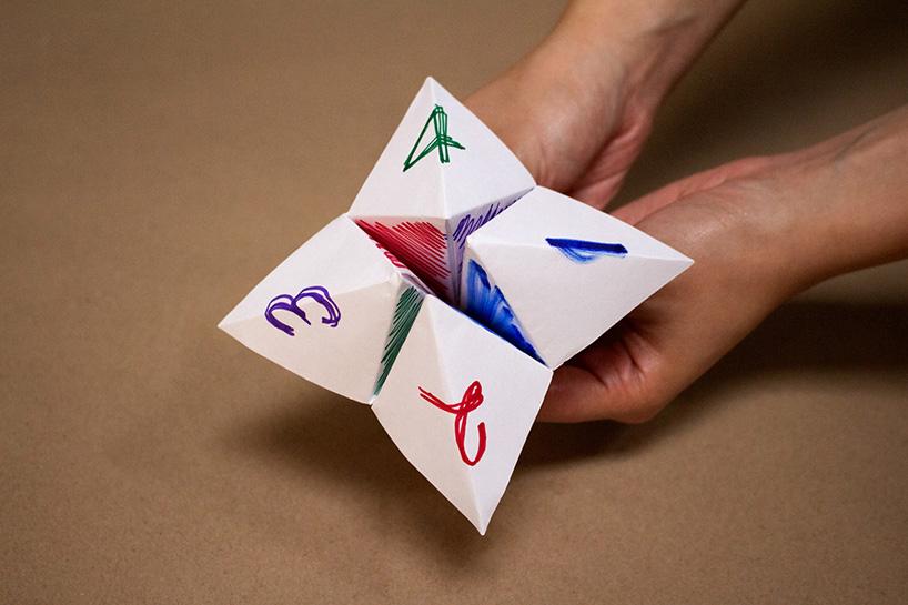 mixmotion-kamiko-interactive-kinetic-sculpture-origami-designboom-08